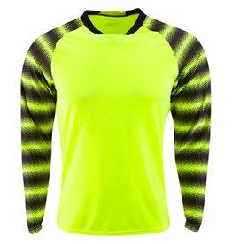 High five Prism Soccer Goal Keeper Jersey