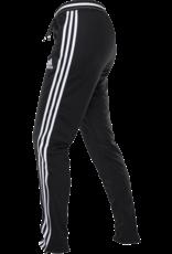 Adidas Adidas Condivo 16 Pants