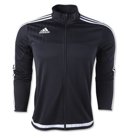 Adidas Adidas Tiro15 TRG Jacket