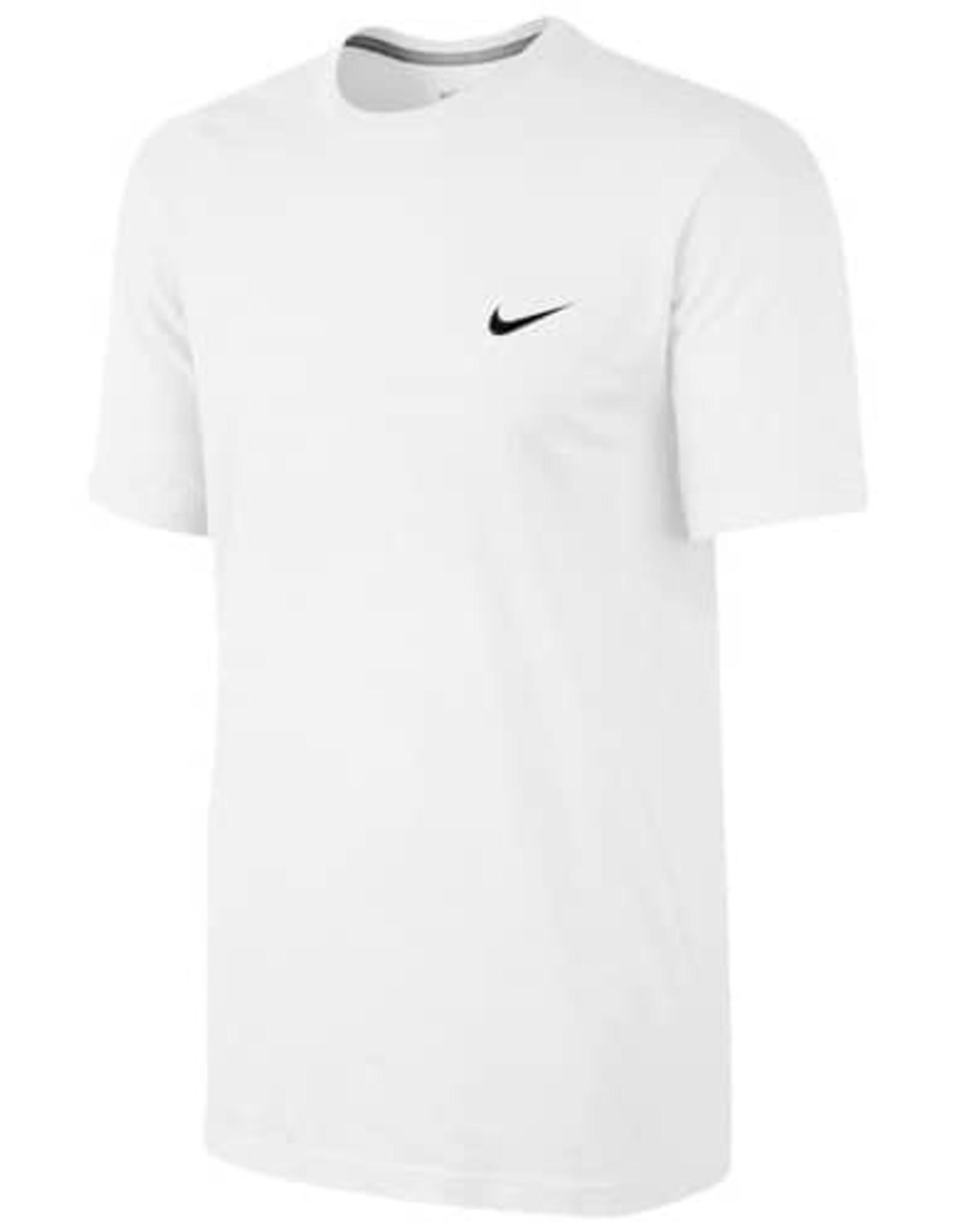 Nike Nke Tiempo Jersey