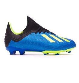 Adidas Adidas X 81.1