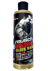 Reusch Reusch Wash and Rejuvenator