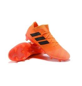 Adidas Nemeziz 18.1 FG Soccer Cleats
