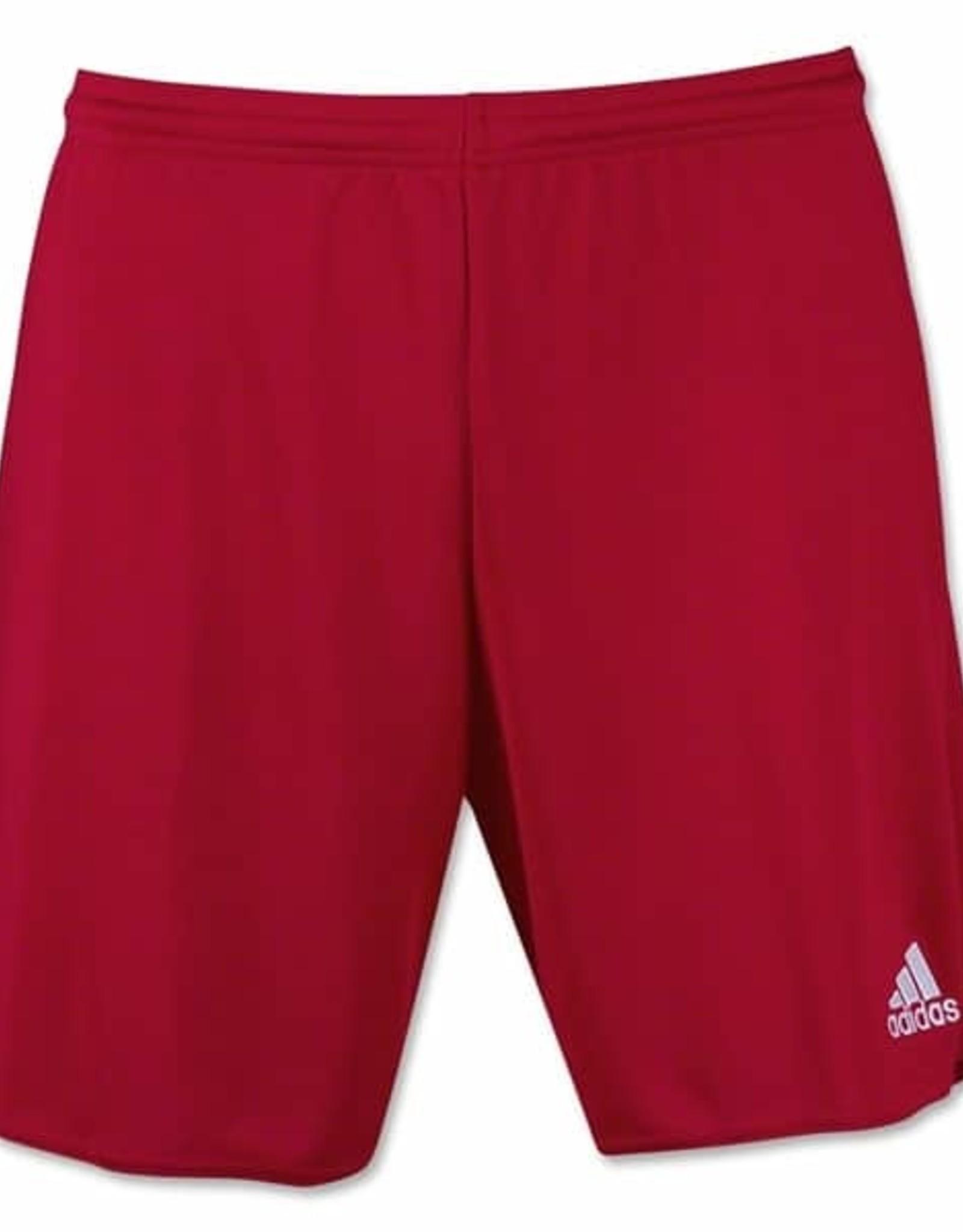 Adidas Adidas Parma 16 Sho