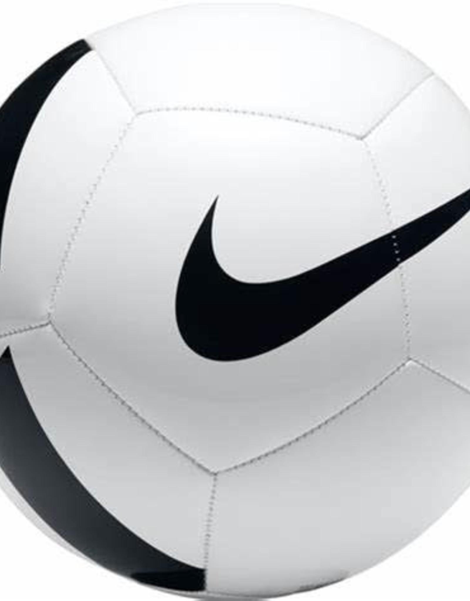 Nike Nike Pitch Team Soccer Ball