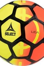 Select Select Liga Camp Soccer Ball