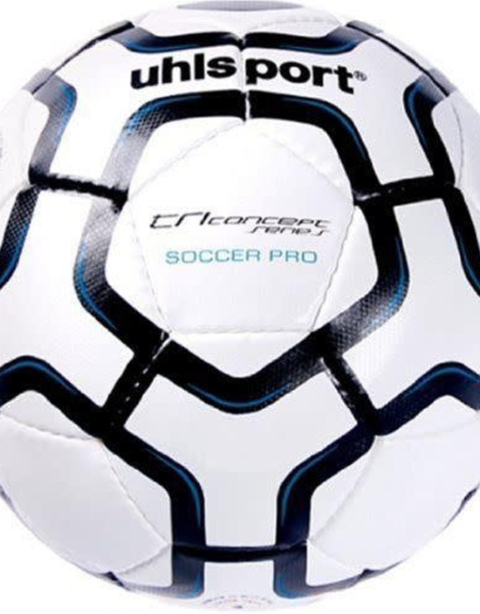 Uhlsport Uhlsport Pro Ball Soccer Ball