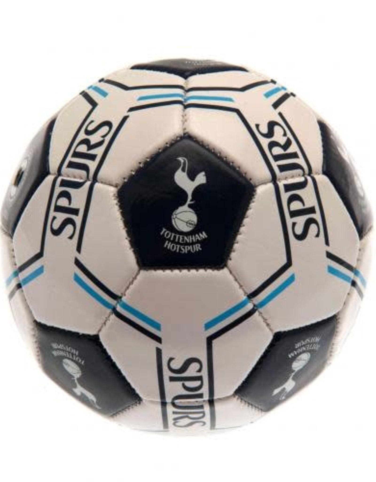 Tottenham Mini Soccer Ball