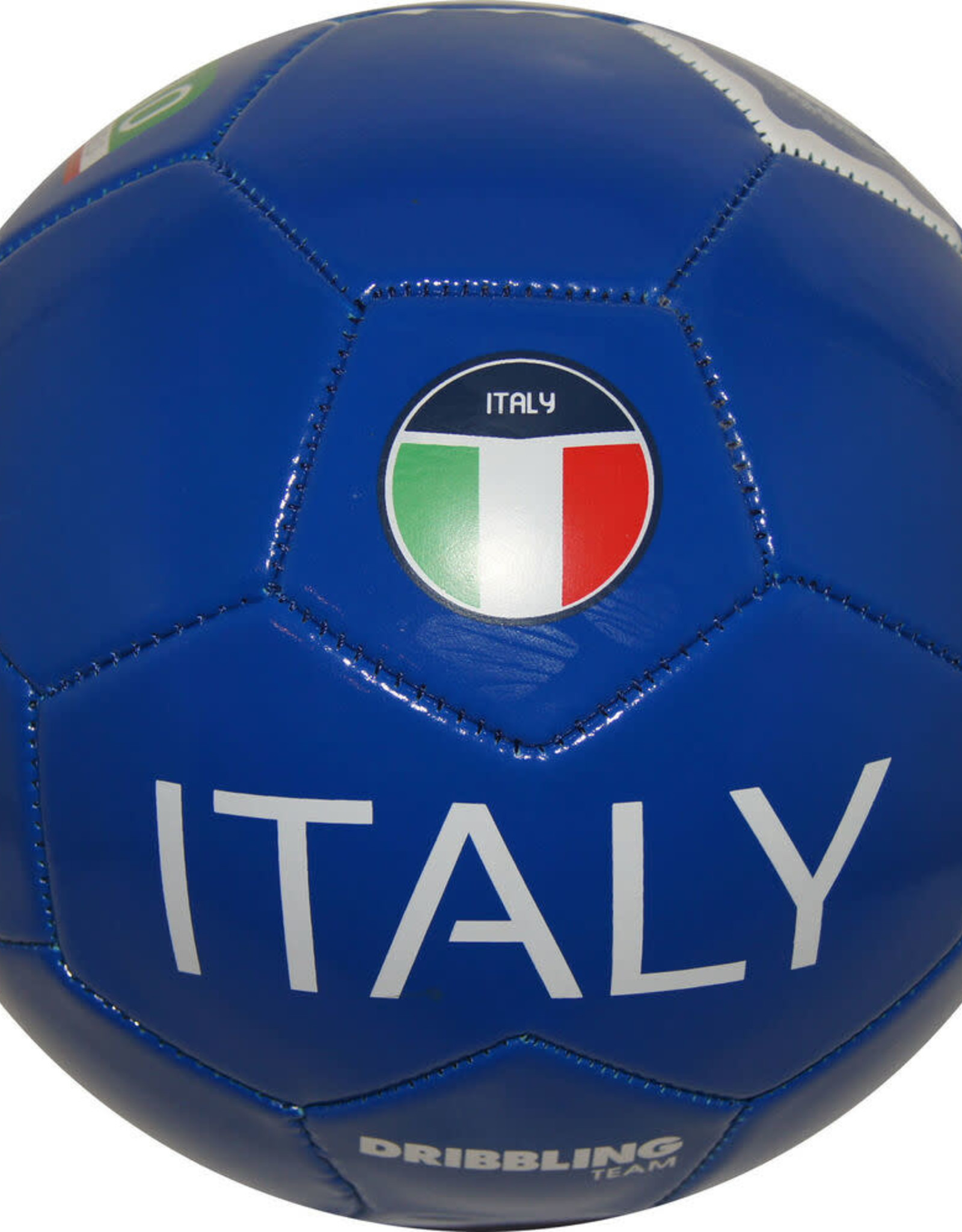 Italia Mini Soccer Ball