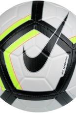 Nike Nike Strike Team Ball