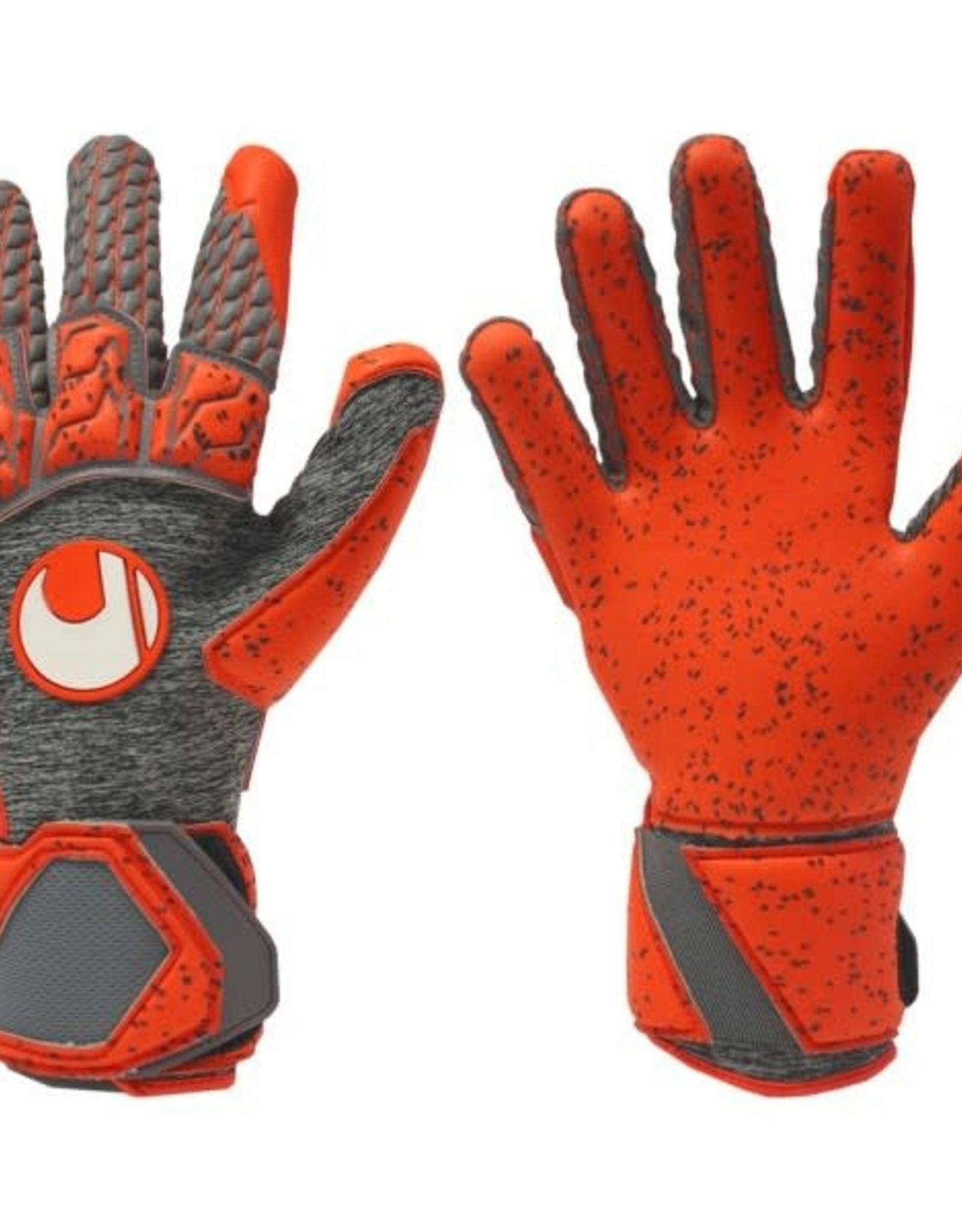 Uhlsport Uhlsport Supergrip Reflex GK Glove