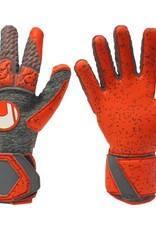 Uhlsport Uhlsport Supergrip HN GK Glove