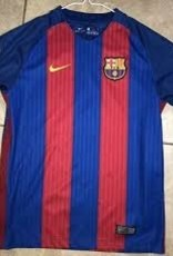 Nike Nike Barcelona FC Youth Jersey