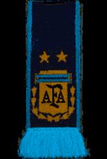 Argentina Scarf
