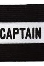 Kwik Goal Captain Bands