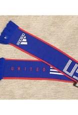 Adidas USA Scarf