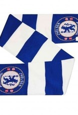 Scarf Chelsea