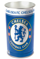 Chelsea FC Waste Can