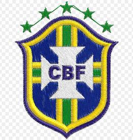 Fast Patch Brasil Patch