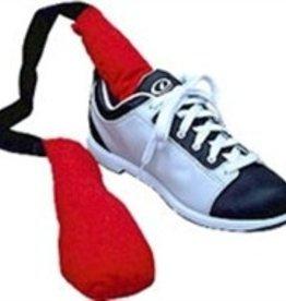 iflexgear Shoe dogs