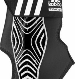 Adidas Adidas Techfit Ankle Brace