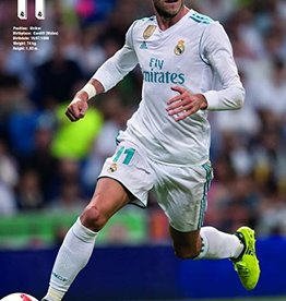 Poster Gareth Bale Poster