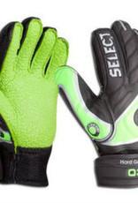 Select Select 03 2014 GK Glove