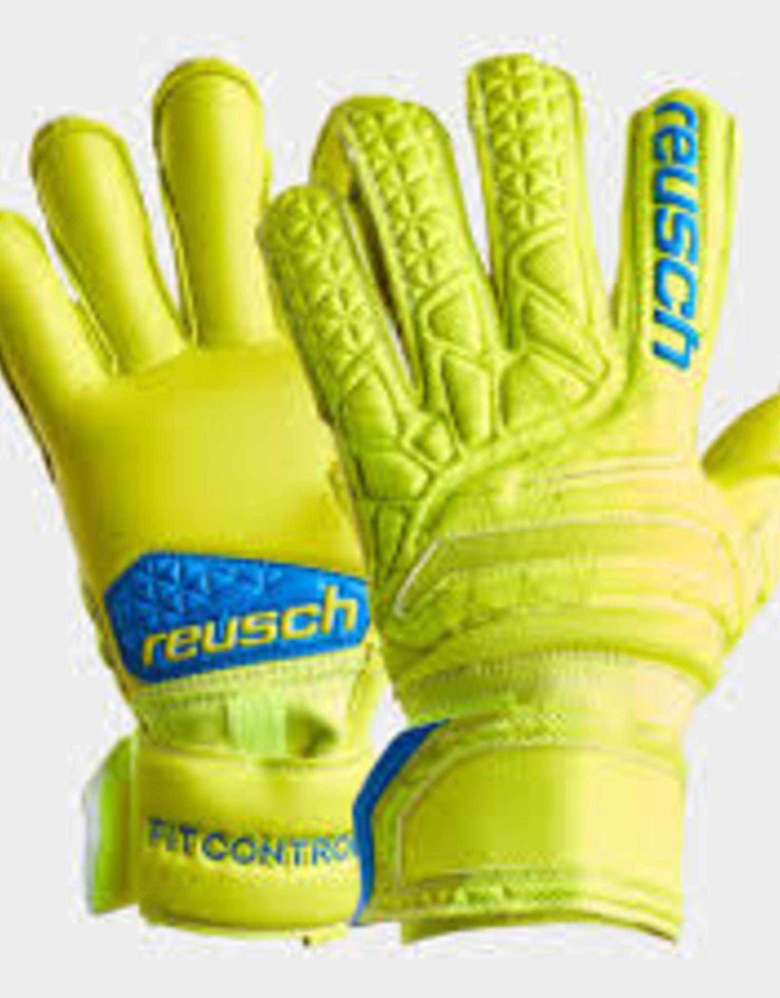 Reusch Reusch Fit Control MX2  FS