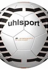 Uhlsport Uhlsport Themis Mini Ball