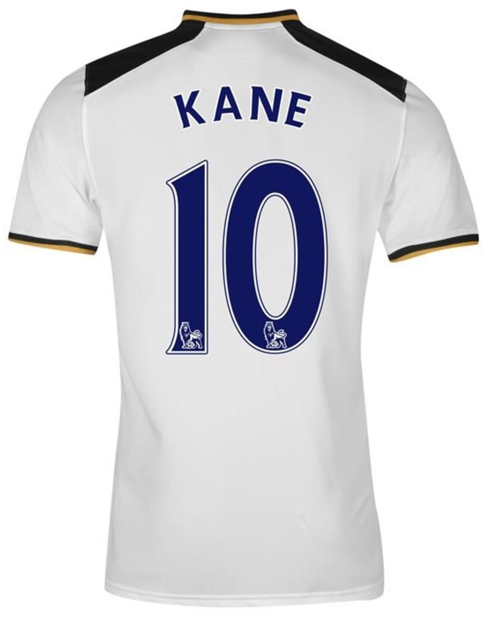 Nike Tottenham Kane Home Jersey
