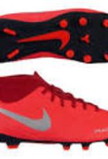 Nike NIKE JR PHANTOM Club  VSN DF FG/MG--JR