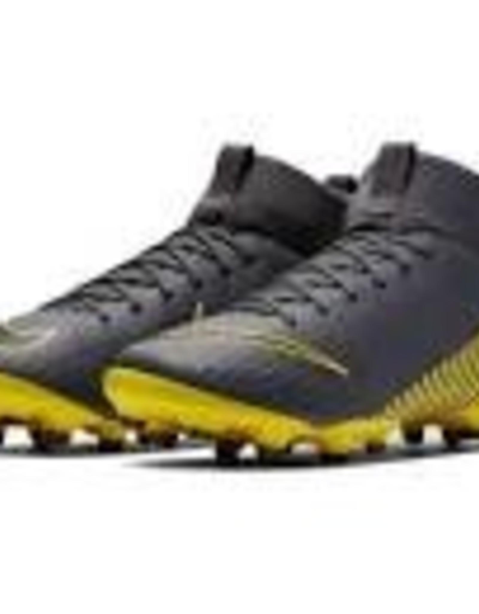 Nike NIKE SUPERFLY 6 ACADEMY GS