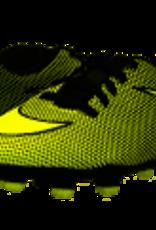 Nike NIKE BRAVATA 11 FG JR
