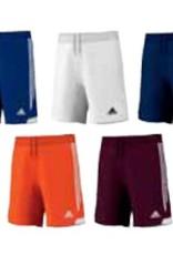 Adidas Tiro 13 Shorts