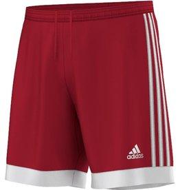 Adidas Adidas Tast 15 Shorts