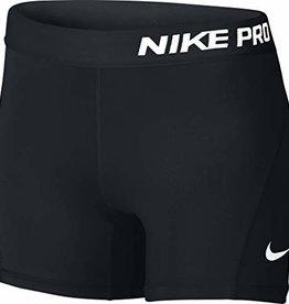 Nike Nike Pro Compression Shorts