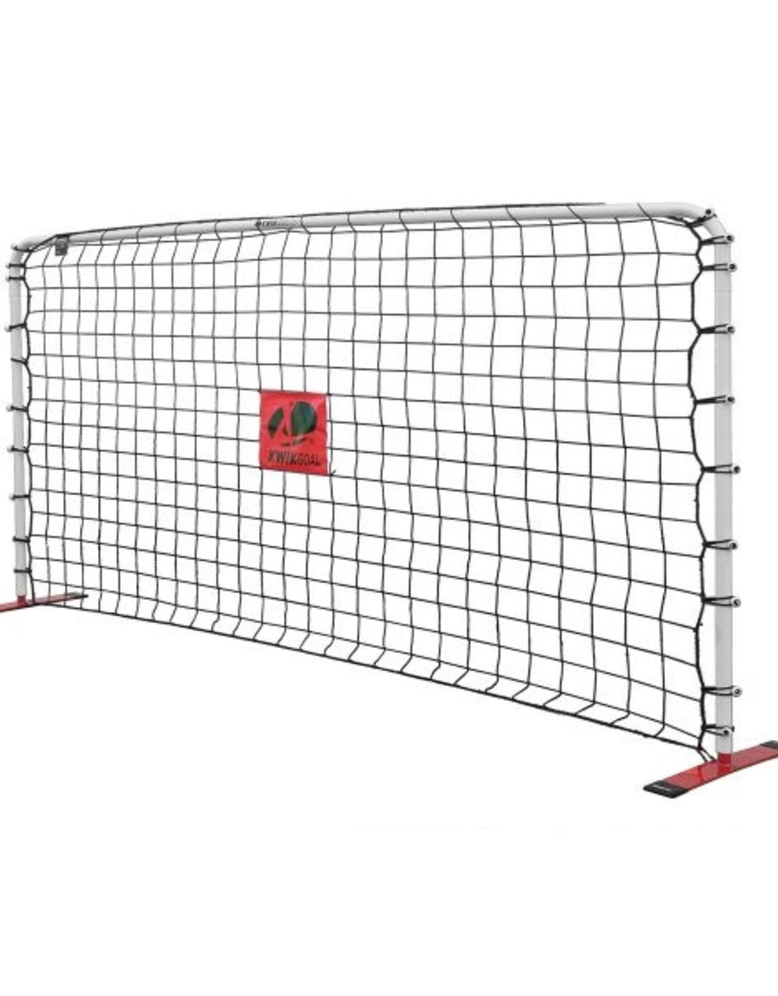 Kwik Goal KWIK Goal ARF-2 Rebounder 5'x10'