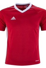 Adidas Adidas Trio Jersey