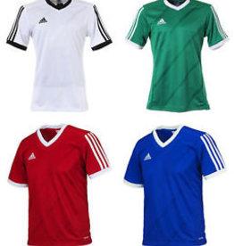 Adidas Adidas Tabe 14 Jersey