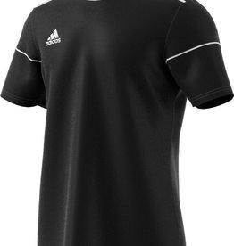 Adidas Adidas Squad 17 Jersey