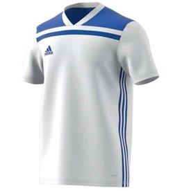 Adidas Adidas Regista 18 Jersey