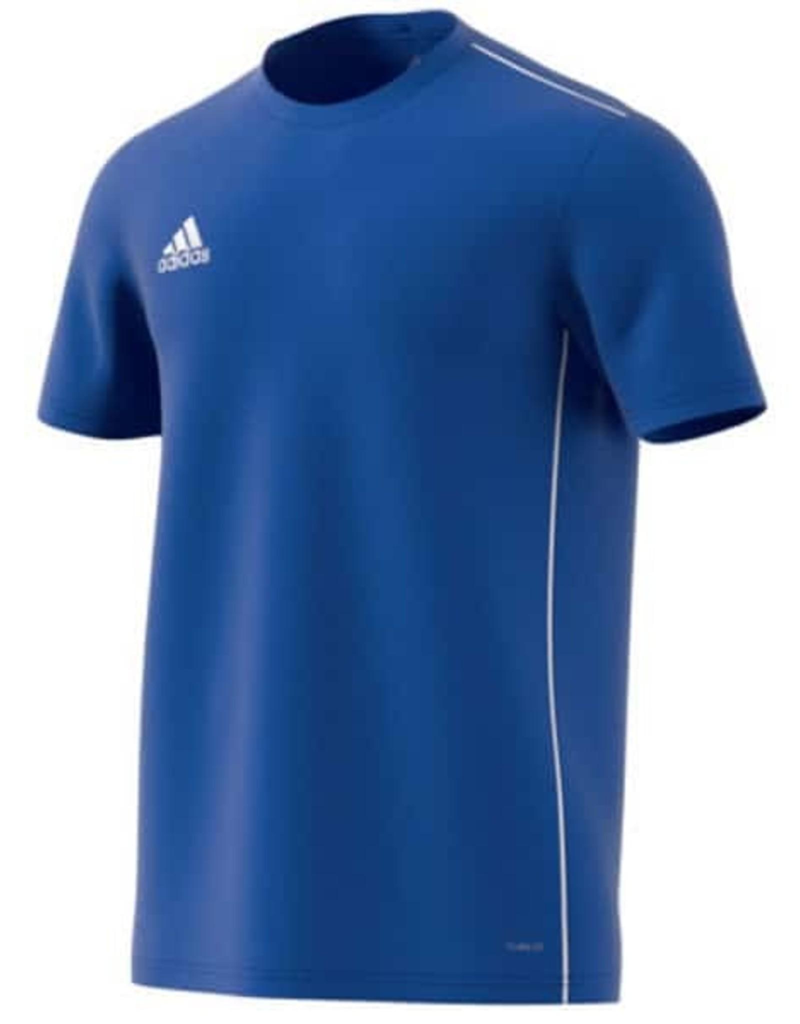 Adidas Adidas Core 18 Jersey