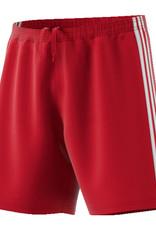 Adidas Adidas Condivo 18 Shorts