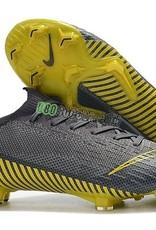Nike Nike Mercurial Vapor XII Elite FG