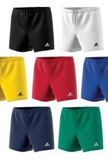 Adidas Adidas Parma 16 Women Shorts