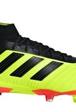 Adidas Adidas Predator 18.1 FG