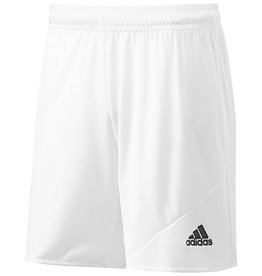 Adidas Tiro 13 Short shorts