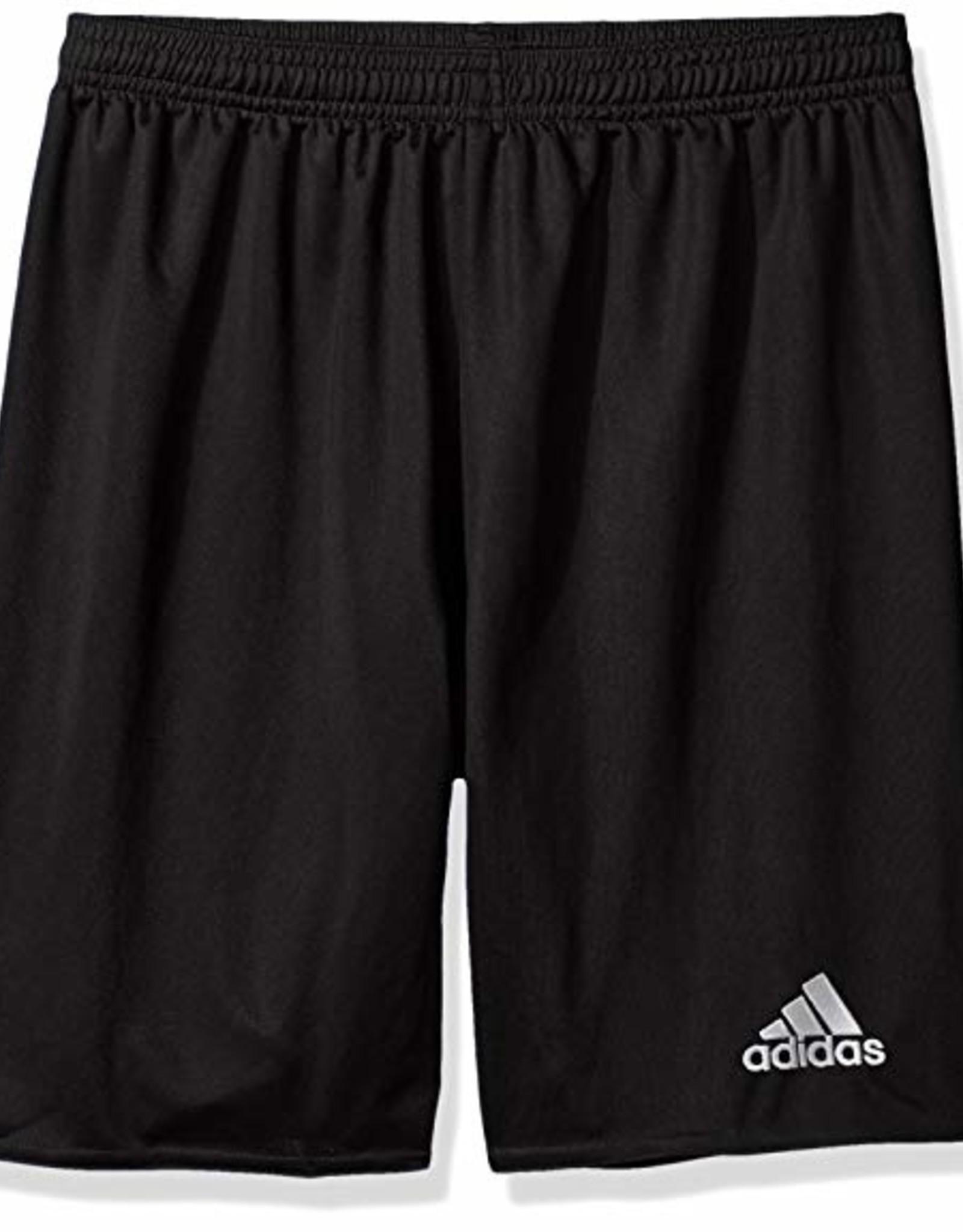 Adidas Adidas Parma 16 Shorts