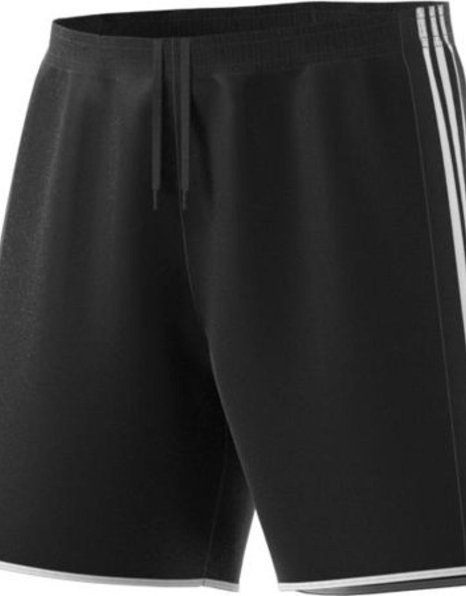 Adidas Adidas Tastigo 17 shorts