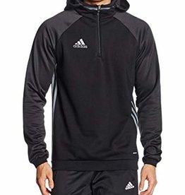 Adidas Adidas Con 16 Fleece Top